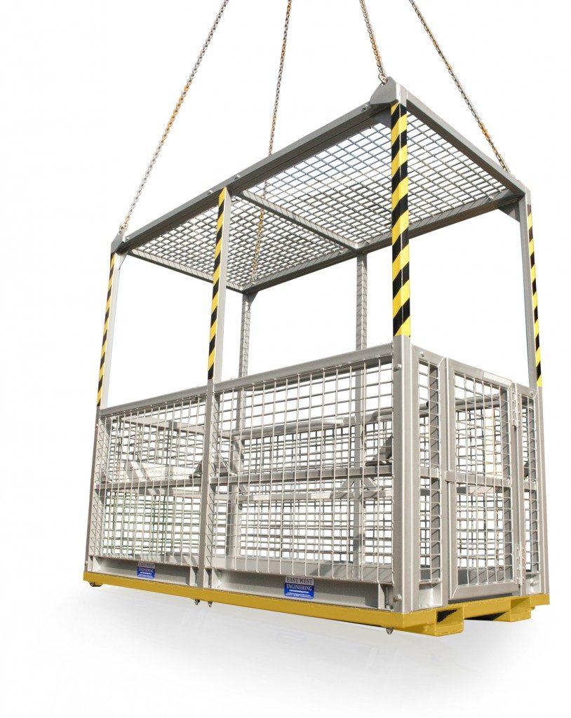 Lifting equipment Hire Brisbane